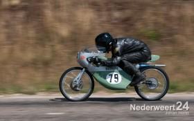 2013-08-04 Historische TT Motorraces in Soerendonk 044