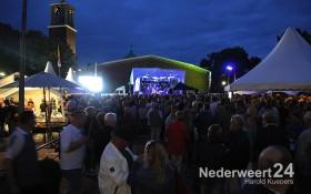 2013-08-10 Festeynder plein Nederweert Eind 2013  143