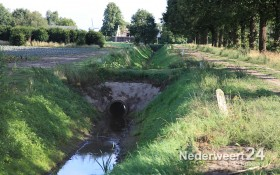 2013-08-19 Wateroverlastprobleem Buseweg Ospel 300