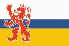 Limburg vlag
