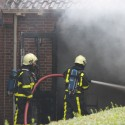 Brand Deken Sourenplein