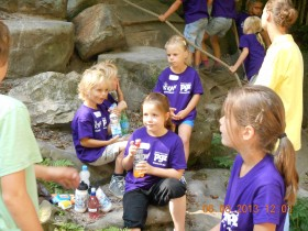 KVW Kinder vakantie werk Nederweert