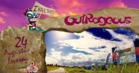 Out Rageous Festival 2013 Foto
