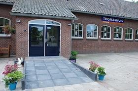 Thomashuis Ospeldijk