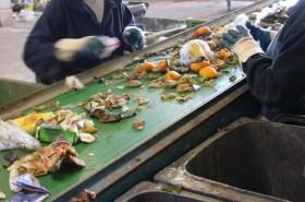 Afvalverwerking Limburg door Attero