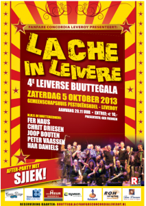 lachen-in-leiver-2013 Leveroy