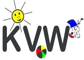 KVW Nederweert logo