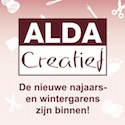 AldaCreatief 125x125 Wintergaren2_cert