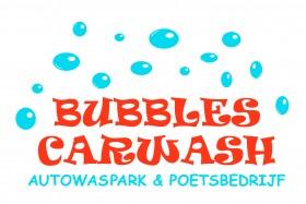 Bubbles Carwash logo.eps