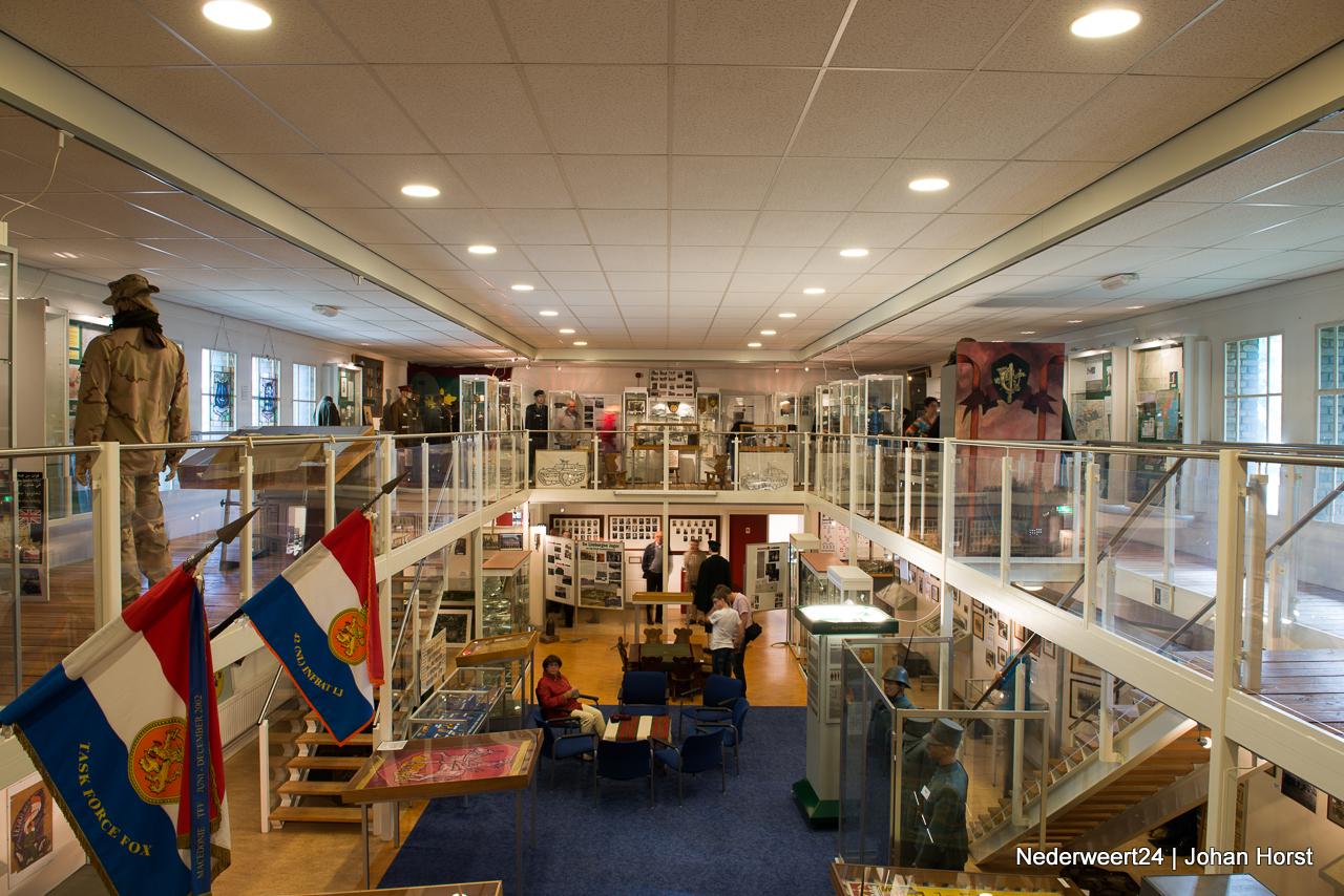 Open Monumentendag in Weert