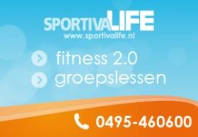 Sportivalife banner