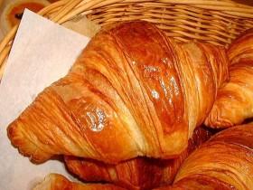 croissant brood
