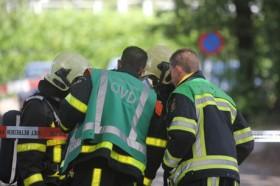 incident_kraanmeester_460