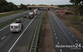 2013-10-04 Onderhoudt A2 Limburg 1395