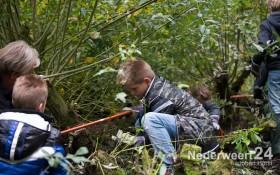 2013-10-05 Natuur onderhoud Bakewells Peelke 1527