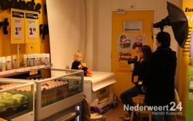 2013-10-31 Gratis fotoshoot Jumbo Nederweert 1747