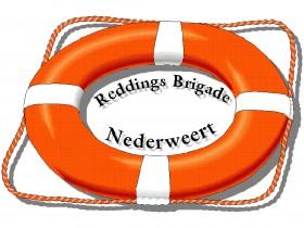 Boei_Reddingsbrigade