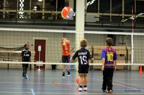 Spellenmiddag in sportcentrum De Bengele-006