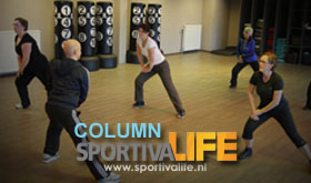 Sportivalife-nederweert-ColumnV2