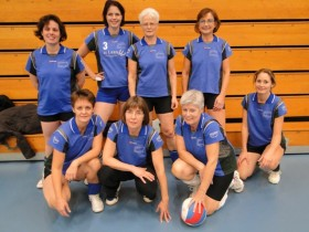 VC Fortutas recreantenteams RDames2