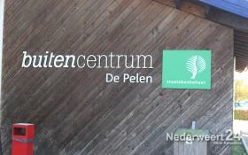 2013-11-03 Uilen tentoonstelling De Pelen 1778