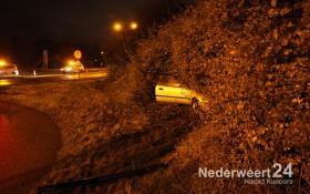 2013-11-09 Zwaar ongeval Lindenstraat - Randweg Zuid Nederweert 1891