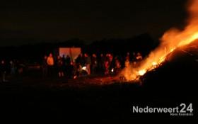 St Maarten Nederweert Eind