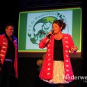 Ni-jwieërter Vastelaovundj Schlagerfestival Pinmaekers 2037
