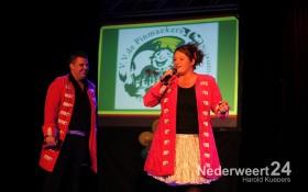 2013-11-16 winnaar  Ni-jwieërter Vastelaovundj Schlagerfestival Pinmaekers 2037