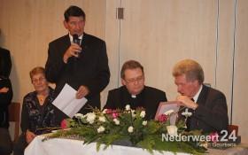 Federatie parochie kerken Nederweert, Budschop Nederweert-Eind Ospel