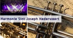 Harmonie St. Joseph