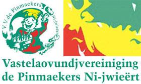 Logo-Pinmaekers