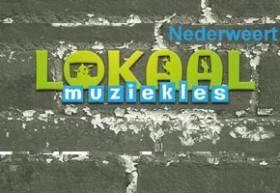 Lokaal-muzieklesV2