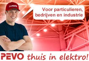 Pevo-thuis-in-ElektroV3