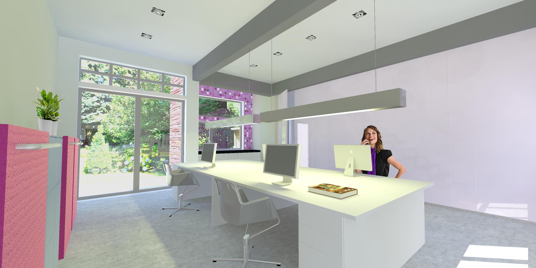 Interieur meubelontwerp laura donkers uit nederweert for Interieur design opleiding hbo