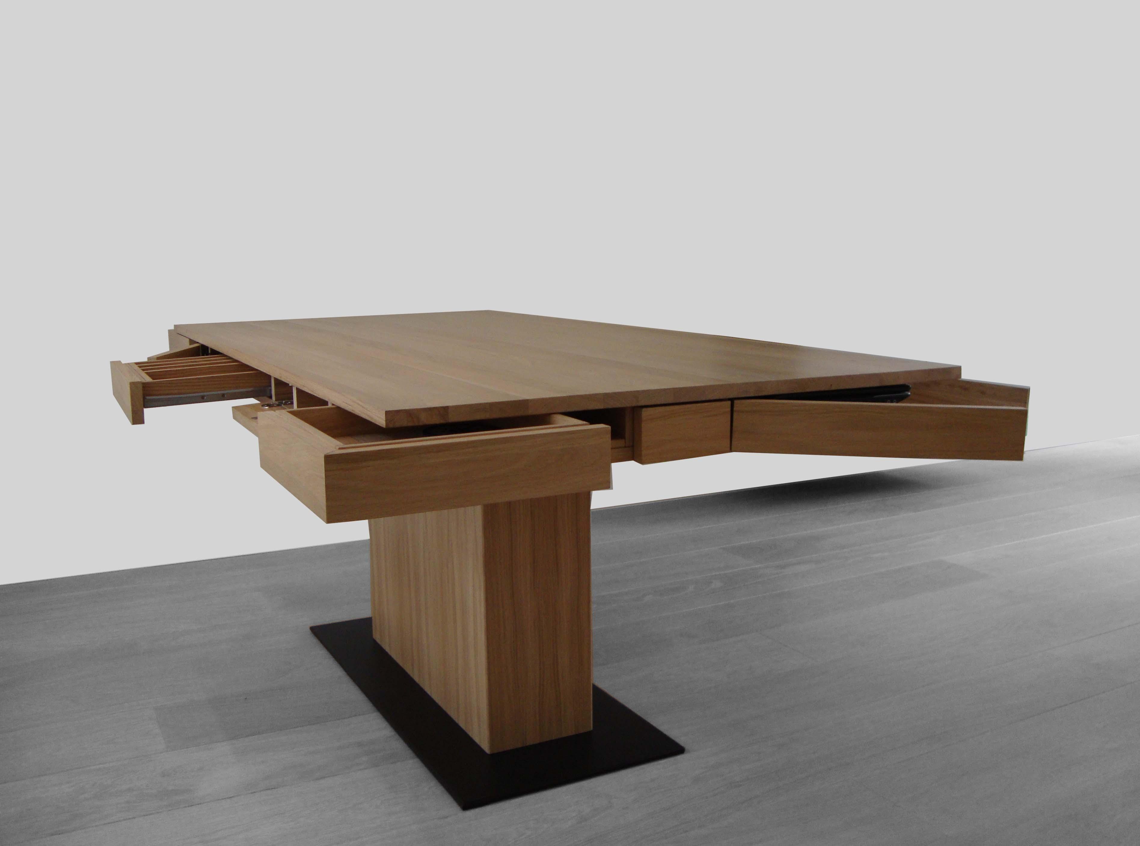 Interieur meubelontwerp laura donkers uit nederweert nederweert24 - Meubelontwerp ...