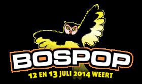 logo-bospop-2014
