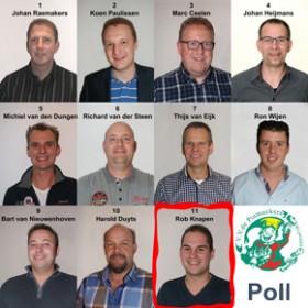 poll-prinscarnaval-pinmaekers-2013-2014