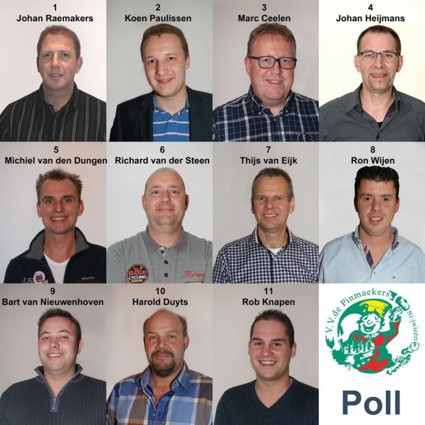 poll-prinscarnaval-pinmaekers-2013-2014V3