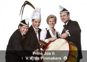 prins-jos-II-willekens-2013