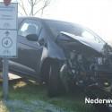 Ongeval Venloseweg