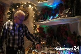 17jac laenen kerstdorp