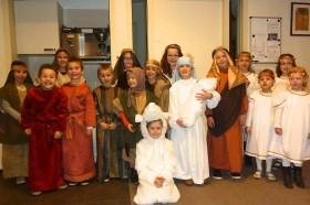 2012-12-24 Kerstgroep kinderen 2601