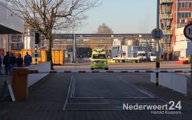 2013-12-10 Ongeval Depron Weert 2512