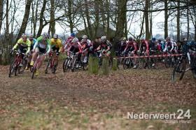 2013-12-15 MTC Cyclo Cross Nederweert Eind 2013 2591