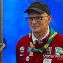 Zilver waarderingsteken Paul Haans Scouting Nederweert - 2013-12-22-Paul-Haans-Scouting-Nederweert-Zilveren-waarderingsteken-2699-125x125