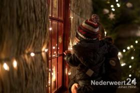 Eynderhoof Winter Festijn Nederweert