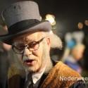 Eynder Winter Festijn Nederweert-Eind