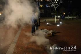 2013-12-31 brandje horecaplein nederweert 2897