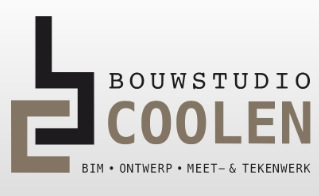 Bouwstudio Coolen Nederweert (adverteerder)